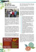 Aktuelles aus Laurensberg, Richterich und ... - Euregio-Aktuell.EU - Seite 4