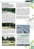 Aktuelles aus Laurensberg, Richterich und ... - Euregio-Aktuell.EU - Seite 5