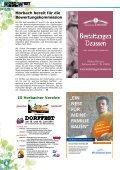 Aktuelles aus Laurensberg, Richterich und ... - Euregio-Aktuell.EU - Seite 6