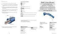 37292-DFU - CooperSurgical
