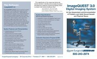 ImageQUEST™ 3.0 - CooperSurgical