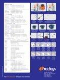 Carousel Stirring Hotplates - Page 4