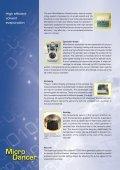 Micro Dancer - Labicom - Page 2