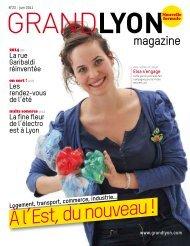 pdf - 2545 Ko - Grand Lyon