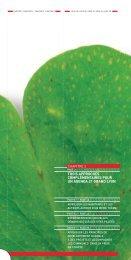Chapitre 3 : prise de conscience mondiale - pdf - Grand Lyon