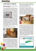 Nordost aktuell - Ausgabe 001 - Februar 2011 - Euregio-Aktuell.EU - Seite 4