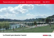 (février 2012) - pdf - Grand Lyon