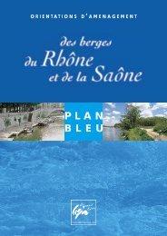 Le Plan Bleu - pdf - 660 Ko - Grand Lyon