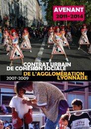 pdf - 1481 Ko - Grand Lyon