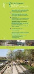 (septembre 2003) - pdf - Grand Lyon