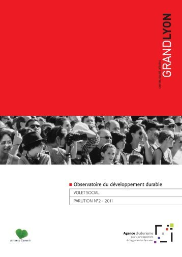 Référentiel social : introduction - pdf - Grand Lyon