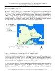 mise à jour des courbes d'intensité durée fréquence des pluies de ... - Page 2