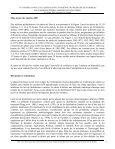mise à jour des courbes d'intensité durée fréquence des pluies de ... - Page 4
