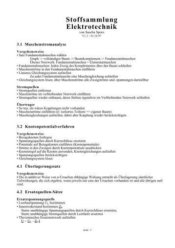 read MCITP Windows Vista Support Technician All in One Exam Guide (Exam 70 620, 70