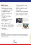 DELMIA Robotics Programmer - Page 2