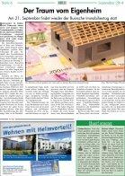 anpfiff - Seite 6