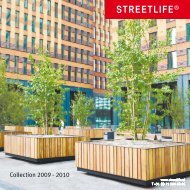 download pdf - Streetlife