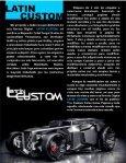 Latin Custom - Page 2