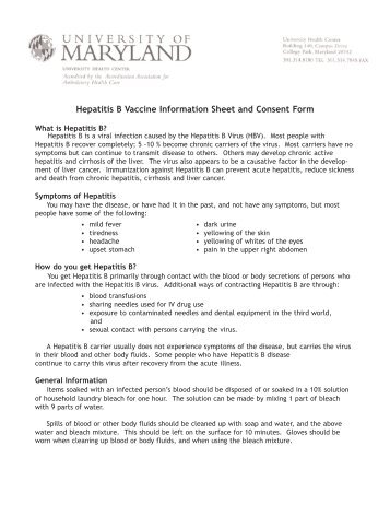Vaccine Consent Form. Free Download Child Medical Consent Form ...