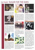A New Album, A New Home - 70's singing sensation ... - Q Magazine - Page 6