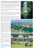 QUEENSLAND BEAUTIFUL ONE DAY PERFECT ... - Q Magazine - Page 5