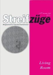 streifzuege_47 Kopie - Streifzüge