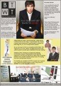 Midsumma 08 - Q Magazine - Page 4