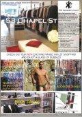 Midsumma 08 - Q Magazine - Page 5