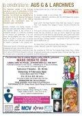 Midsumma 08 - Q Magazine - Page 6
