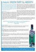 November 06 - Q Magazine - Page 4