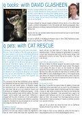 November 06 - Q Magazine - Page 5
