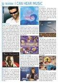 November 06 - Q Magazine - Page 6