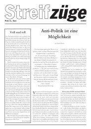 Streifzüge 3/2002 als PDF