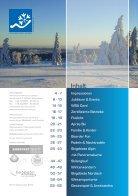 Wintersport-Arena Sauerland - Seite 3