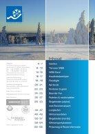 Wintersport-Arena Sauerland - Page 3