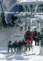 Wintersport-Arena Sauerland - Page 4