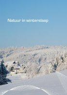 Wintersport-Arena Sauerland - Page 6