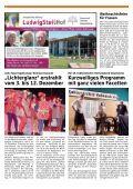 nur 55 - Espelkamper Nachrichten - Page 2