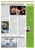 nur 55 - Espelkamper Nachrichten - Page 3