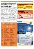 nur 55 - Espelkamper Nachrichten - Page 5