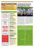 nur 55 - Espelkamper Nachrichten - Page 6