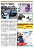 nur 55 - Espelkamper Nachrichten - Page 7