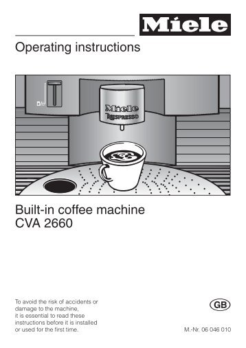 Breville Aroma Style Coffee Maker Instructions : 3. Making cof