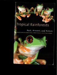 Download - Smithsonian Tropical Research Institute