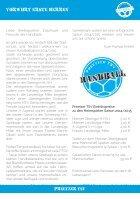 PTSV Hallenheft September 2014 - Page 3