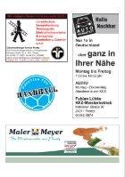 PTSV Hallenheft September 2014 - Page 4