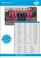 PTSV Hallenheft September 2014 - Page 7