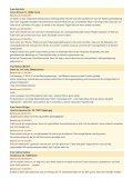 Top10 Produkttest Ströh - Dr. Hesse Tierpharma - Seite 3