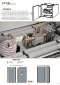 Point2 - Stroje Slovakia - Page 3