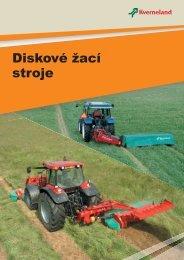 KVERNELAND_Diskove-zaci-stroje_nahled - Agrico